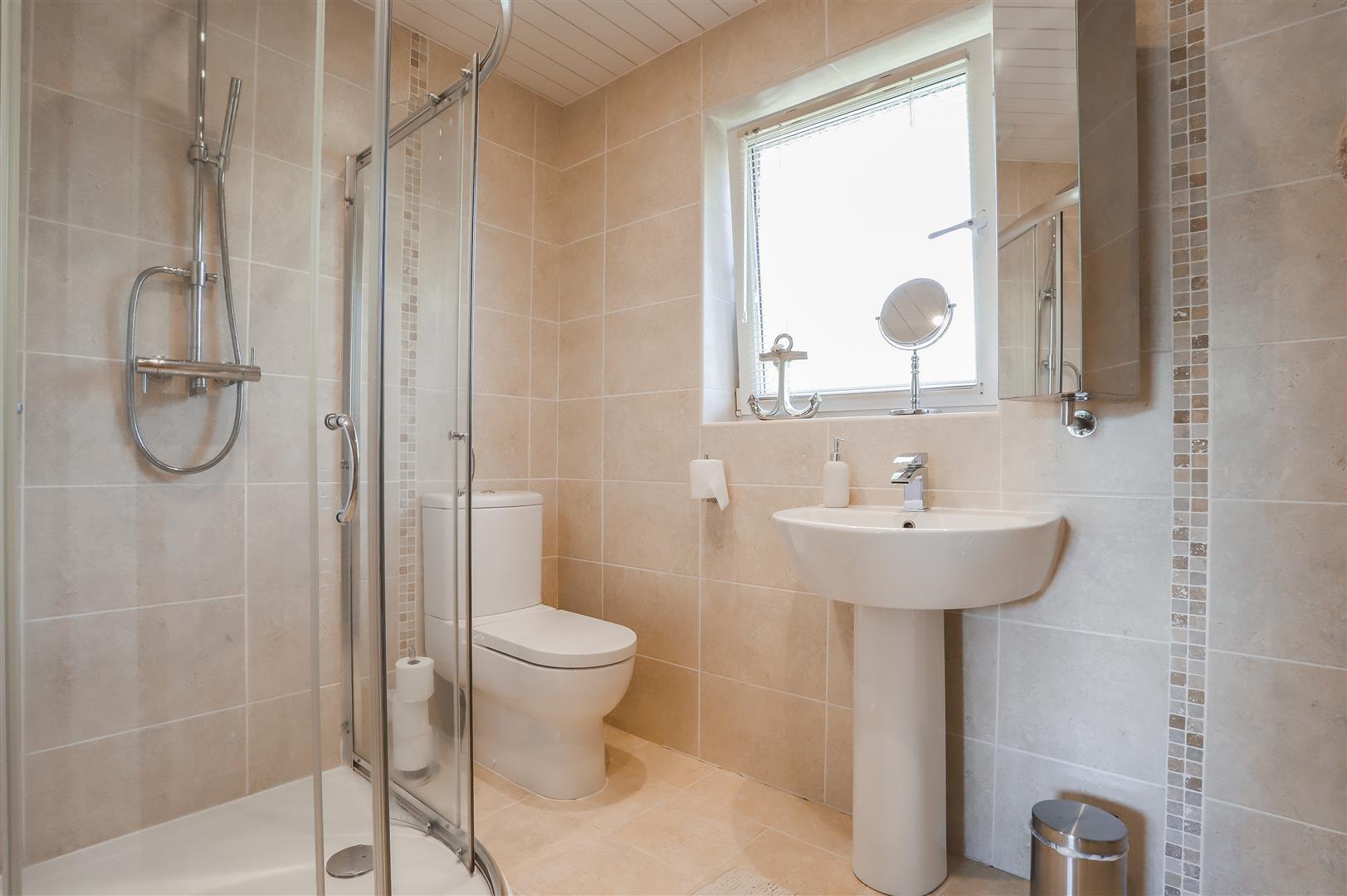 4 Bedroom Semi-detached House For Sale - Image 8